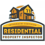 Home Inspection Report: What to Expect
